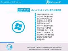 通用系统Ghost Win10 64位 王牌装机版 2021.04